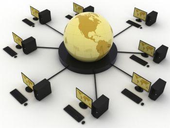 Archiwizacja danych czy jest bezpieczna tworzenie danych zapasowych dla dużych firm?